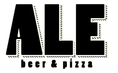 ALE beer&pizza